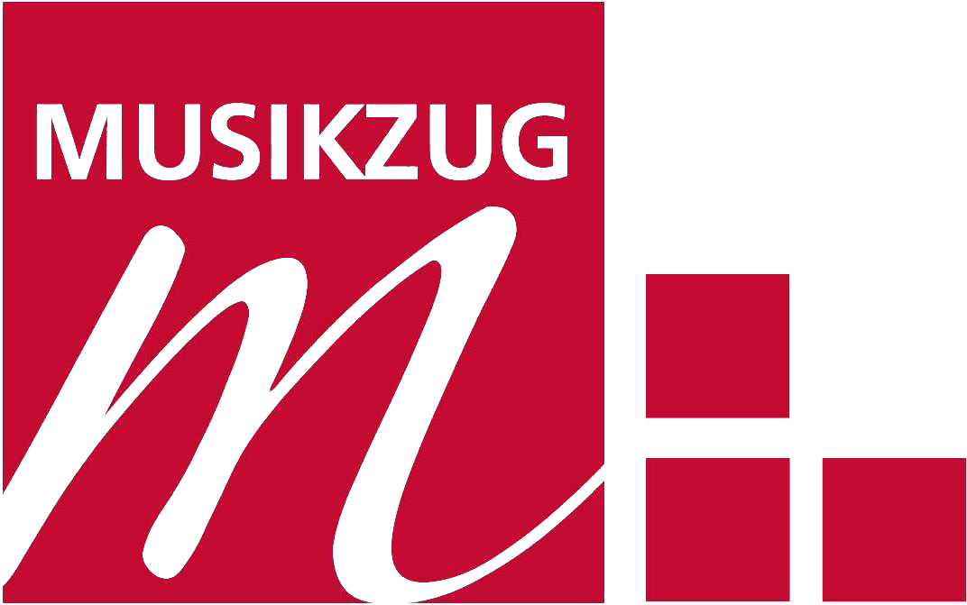 Musikzug der Freiw. Feuerwehr Stuttgart, Abt. Wangen Mobile Logo