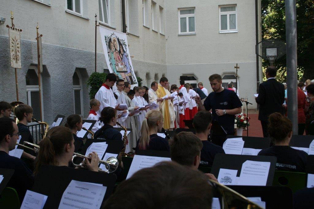 Bildquelle: Kirchengemeinde St. Urban
