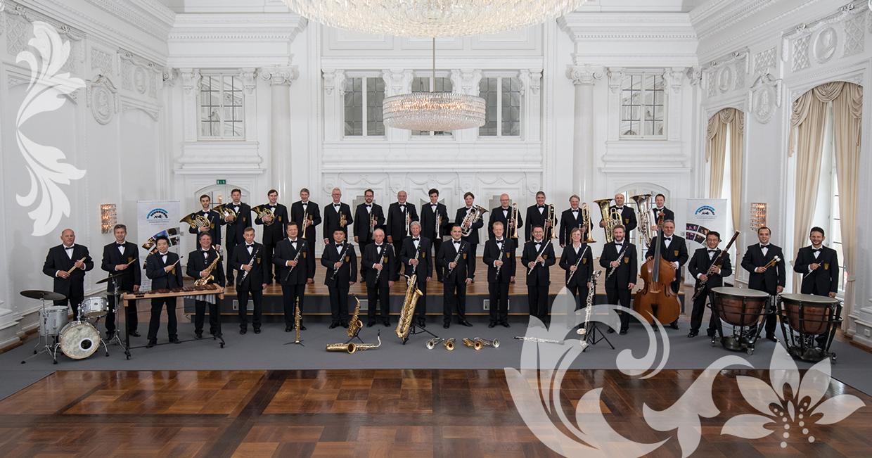 Bildquelle: http://www.landespolizeiorchester-bw.de/orchester/