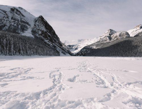 """Alpine Inspirations"" – 1. Neujahrskonzert des Jugendmusikzugs"